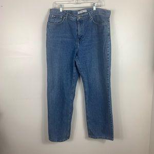 Tommy Hilfiger Jeans boyfriend new vintage mom